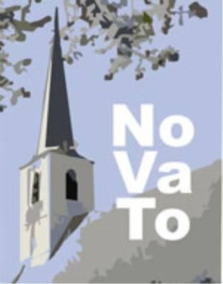 """NoVaTo: Lezing """"Slag om Arnhem"""""""