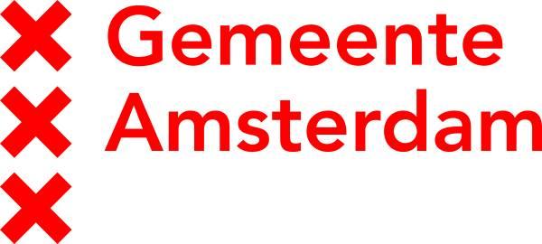 Slotbijeenkomst Amsterdam Toegankelijk voor Iedereen in de Zuiderkerk