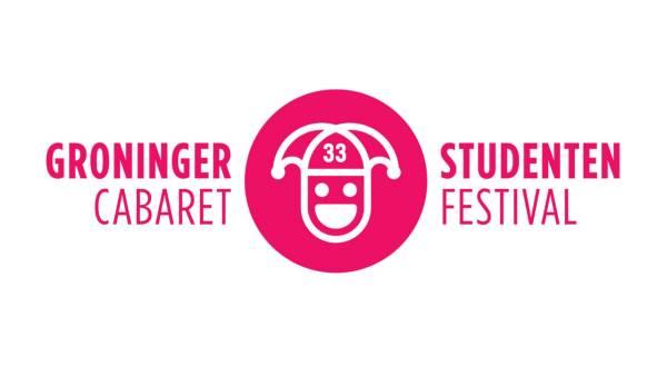 Groninger Studenten Cabaret Festival - Finale