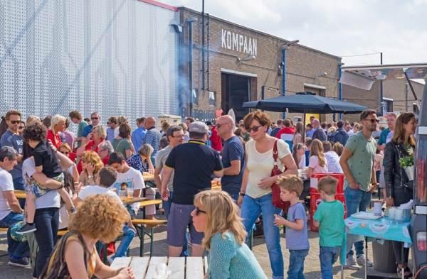 Bier & Braad Festival