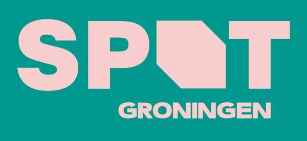 SPOT Groningen Thuis