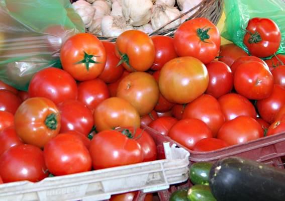 Veertiendaagse Markt in Asten