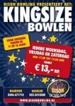 Kingsize Bowlen