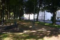 """Literaire wandeling door Bredevoort Boekenmarktenstad: """" Bredevoort door schrijvers ogen"""""""