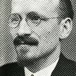 Rabbijn Levisson