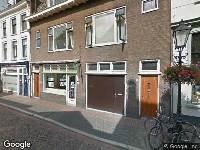 Evenement Gildewandeling: Boeiende huisnummers in Utrecht