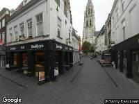 Evenement Cultuurnacht Breda