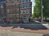 Museum het Rembrandthuis - Vaste collectie