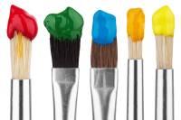 Symbolisch schilderen