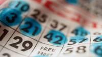 Speciale bingo tijdens Koningsdag