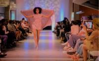 Fashion Weekend - Lipstick & Nailpolish