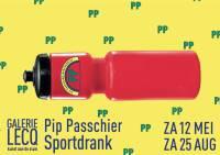 Sportdrank