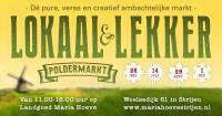 Evenement Poldermarkt
