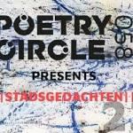 Poetry Circle