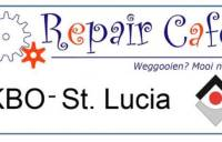 Evenement Fiets repair cafe