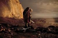 Evenement Ontmoet cast & crew film Redbad in CineCity