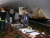 Archeoloog of detective? (4-12 jaar)