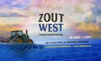 Evenement Zout West, varend lokaasieteater