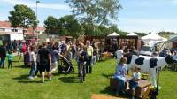 Evenement Tuindorp Goes Country & Western