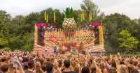 De Leuke Festival 2018