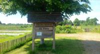 Evenement 21/7 - Rondleiding door de biologische zelf-oogsttuin van 'Heerlijkheid de Hare' (alleen voor leden