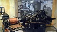 Verzetsmuseum - Vaste collectie