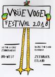 Evenement Vrije Vogelfestival (2+)
