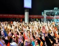 Brabantse Wal Festival