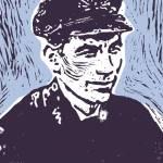 Evenement Expositie Slauerhoff In Memoriam Patris