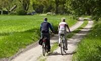 Picknick fietsRoute Neede