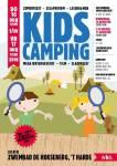 Evenement Kidscamping