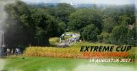 Evenement Extreme Cup