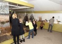 Meivakantie kinderactiviteiten in Klok & Peel Museum Asten