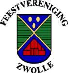 Evenement Kermis Zwolle