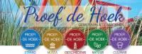 Hoeks Openlucht Festival