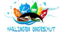 Evenement Harlingen Ongeschut