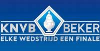 Evenement KNVB BEKER: VVSB - de Graafschap