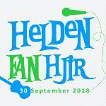 Helden fan Hjir