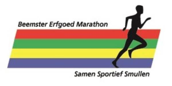 Beemster Erfgoed marathon