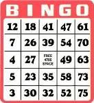 Bingo Dronten, Biddinghuizen en Swifterbant