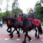 Eper Paardenvierdaagse