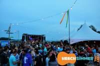 Heechsimmer Festival