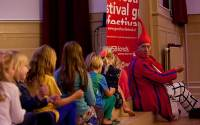 Junior Grachtenfestival