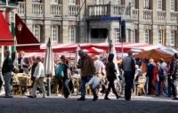 Weekmarkt Roermond