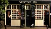 Whisky Weekend Amsterdam