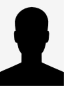 Verdachte van overval snackbar Oudeschoot op Youtubekanaal politie
