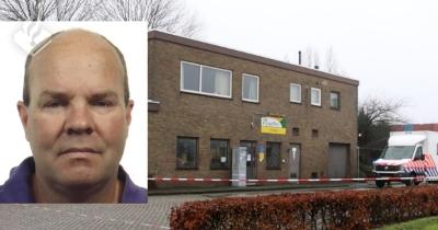Wie kent overleden Marcel Hoogerbrugge