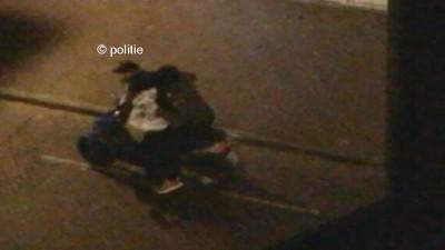 Update: snelkraak bij juwelier in Amersfoort