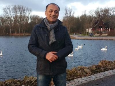 Dood Ali Fotowatikha Someeserai (56)