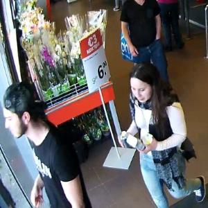 Pinpas gestolen bij inbraak